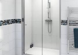 full size of shower pleasant frameless shower enclosures 1200 x 760 magnificent frameless shower doors
