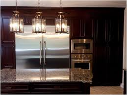 kitchen task lighting ideas. Kitchen Task Lighting » Try To Use Versatile Household Furniture When Redecorating A Lesser Measured Room. An Ottoman Is Superb Decision. Ideas