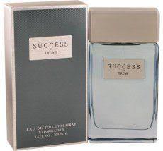 Мужские духи <b>Donald Trump</b> Success <b>by Trump</b>, купить парфюм и ...