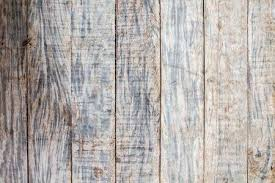rustic wood floor background. Fine Rustic Bright Grungy Grey Wooden Floor Photo Background Rustic Wood Plank  Closeup Silver Background In Wood Floor Background T