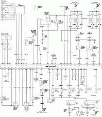 access wiring diagram wiring diagram 2018 A2C Communications 1990 s10 wiring diagram free download wiring diagrams schematics powerpoint wiring diagram electrical wiring