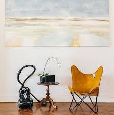 vacuum 99 erfly wing chair 199
