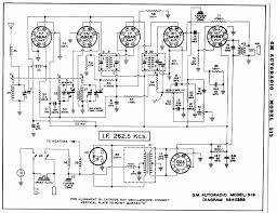 similiar gm factory radio wiring diagram keywords wiring diagram likewise c5 corvette wiring diagrams likewise gm radio