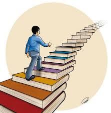 Image result for هفته کتاب و کتابخوانی سال 96