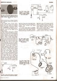 16hp kohler engine wiring diagram wiring library kohler engine wiring diagram new simplicity hydro beautiful bendix ignition switch wire air dryer starter generator