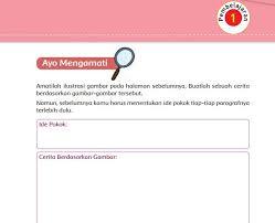 Pelestarian kekayaan sumber daya alam indonesia, dan subtema 4: Kunci Jawaban Tema 1 Kelas 5 Halaman 123 127 128 129 Subtema 1 Lingkungan Dan Manfaatnya Pembelajaran 1 Semangat News