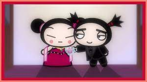 PUCCA | Dream on | IN ENGLISH