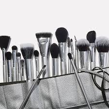 ultimate face brush roll set
