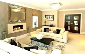 navy white living room designs and decoration medium size brown and gold living room ideas r red inspired