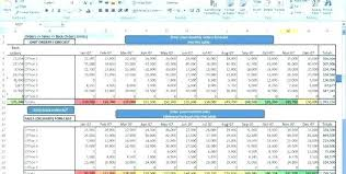 Microsoft Excel Checkbook Template Free Excel Checkbook Register Check Register Balance Sheet Template