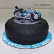 Birthday Cakes For Husbands 47 Cakes Cakesdecor