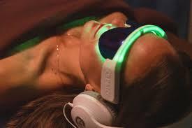 Psio luminothérapie | DERMA JOUVENCE
