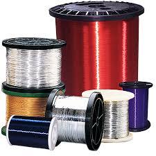 Magnet Wire Specialty Wire Manufacturer Mws Wire