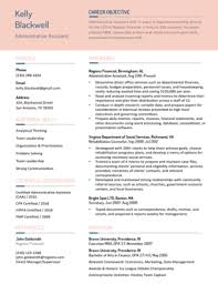 Download Free Resume Builder Resumes 100 Free Resume Templates For Microsoft Word Resume Companion
