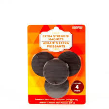 horizon group usa extra strength magnets