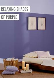 Small Picture Bedroom Purple Bedroom Accessories What Colour Goes With Purple