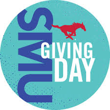 Giving Day Smu Giving Day