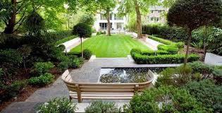 Small Picture Designing Garden Images About Garden Design On Pinterest