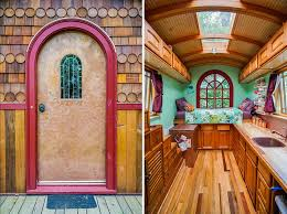 how much are tiny houses. These-People-Live-In-Houses-Smaller-Than-Your-. How Much Are Tiny Houses