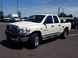 2007 Dodge Ram 1500 SLT Columbus OH | Chillicothe Grove City ...