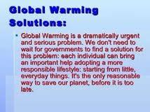 short essay global warming computer science sample short essay global warming