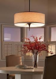 light fixture over kitchen table kitchen lighting over table best dining room lights images on