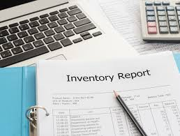 5 Benefits of Integrating Your Accounting Software with Inventory Software - Sweet
