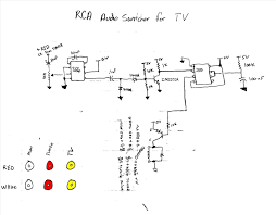 micro usb to rca wiring diagram lukaszmira com and wellread me rca connector wiring diagram micro usb to rca wiring diagram lukaszmira com and