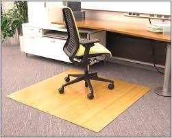 full size of hardwood floor design office floor mats for hardwood floors most popular hardwood