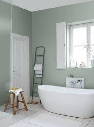 Badezimmer Renovieren Fliesen Streichen Badezimmer Renovieren