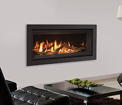 safety tips for relighting your old gas fireplace