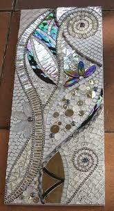 stained glass wall art mosaic wall art