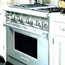 stove with griddle. Ge Gas Range Griddle Stove Full For Profile Ran Best Cast Iron Spectra Replacement Parts 36 Inch With