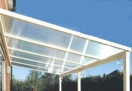 pvc roof panels canada coated resin tile bamboo cryptossl