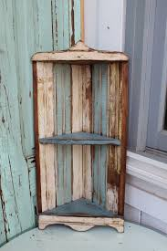 gallery amazing corner furniture. Hanging Corner Shelf - Home Decor Old Wood Reclaimed Wooden Gallery Amazing Furniture R
