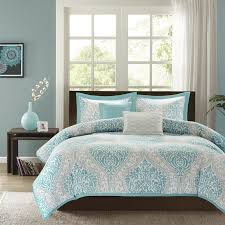 charlisa duvet cover set