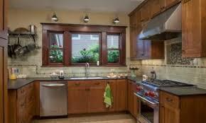 custom cabinets portland. HighEnd Kitchen Cabinets Portland OR With Custom