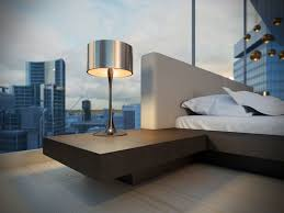 Light Walnut Bedroom Furniture Modern Bedroom Furniture Harmonia Walnut Platform Bed Living It Up