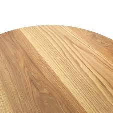 48 round table top oak table top oak round table top round oak table top 48 inch glass table topper