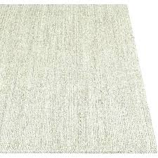 crate barrel rugs rug sisal linen and area outdoor memphis review crate barrel rugs rug and designs memphis review alfredo reviews pad