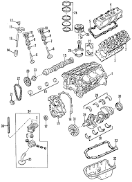 mazda g6 engine diagram mazda wiring diagrams online