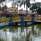 imagem de Açailândia Maranhão n-10