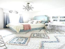 beautiful ikea girls bedroom. Ikea Bedrooms For Girls Bedroom Ideas Beautiful Best On Storage Decoration Synonyms