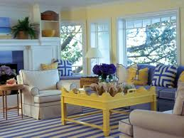 >adorable images of yellow and grey wall decor best home design  yellow and blue living room accessories