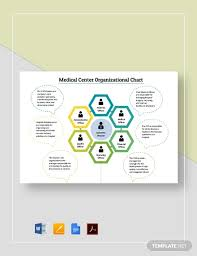 Paper Medical Chart Template Medical Chart Template 10 Free Sample Example Format