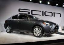 2018 scion toyota. brilliant toyota 2018 scion ia review and specs throughout scion toyota h