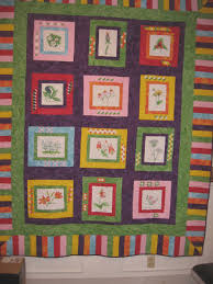 25 Elegant Quilt Shops In Virginia | Quilts Ideas Pictures & ... Sew Many Blessings Quilt Shop — Quilting Classes and Fabric and . Adamdwight.com