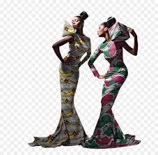 Vlisco Clothing Designs Vlisco Costume Design Png Download 787 879 Free