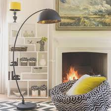 floor lights for living room india. living room:view floor lights for room interior decorating ideas best excellent in india m
