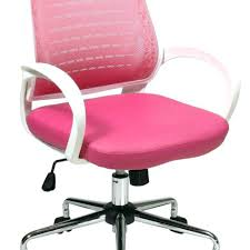 office chairs staples. Staples Office Furniture Amazing Pink Chairs With Chair Unique Task Plan Tables